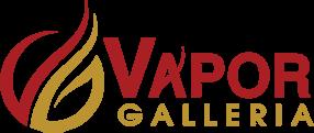 Vapor Galleria Tyler Texas