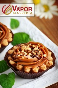Caramel Hazelnut-1